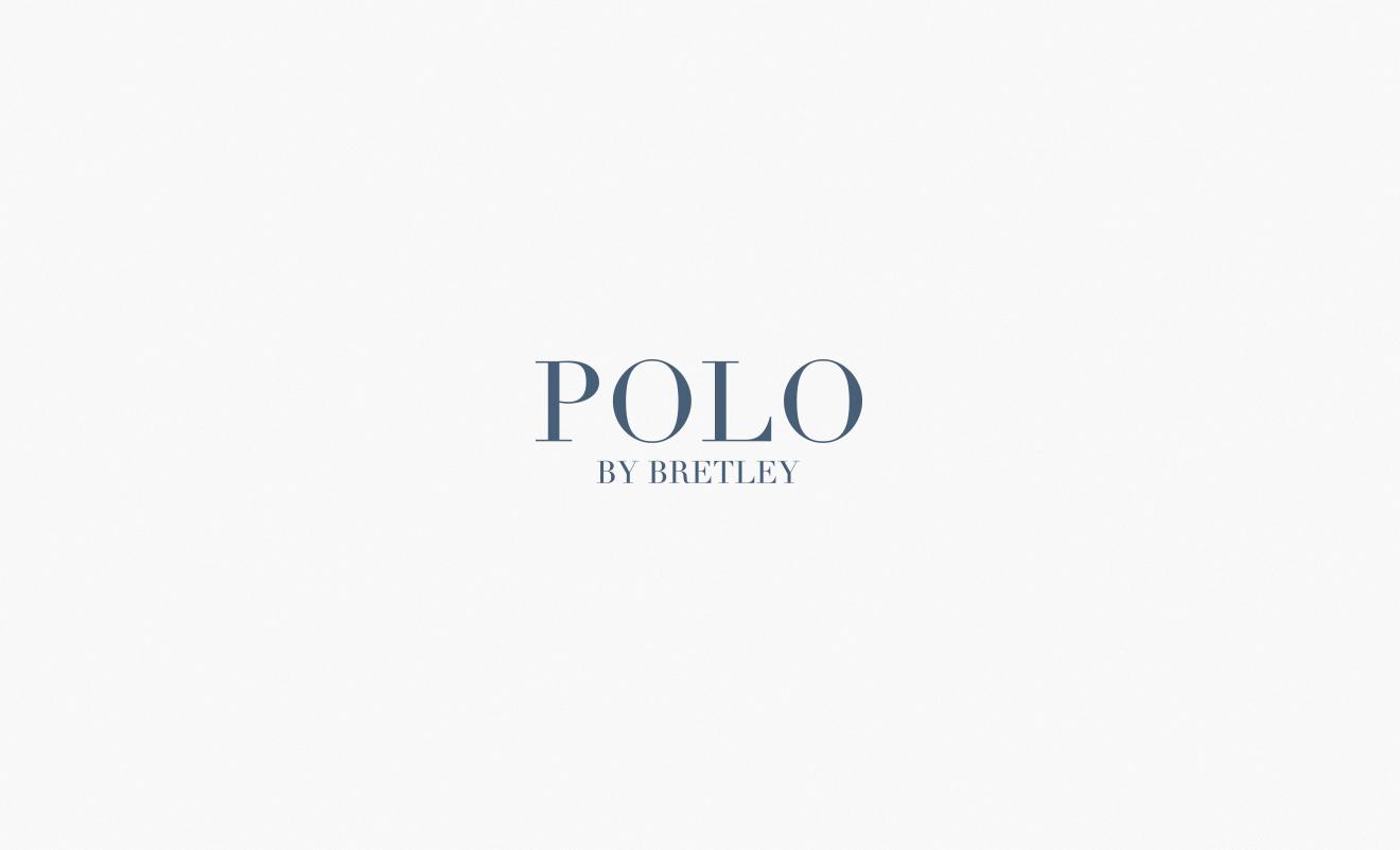 Logo Polo 2