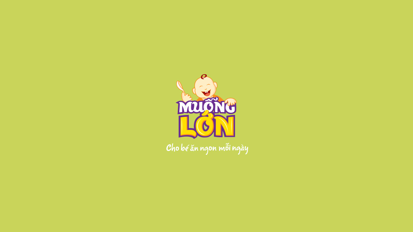 Muong Lon