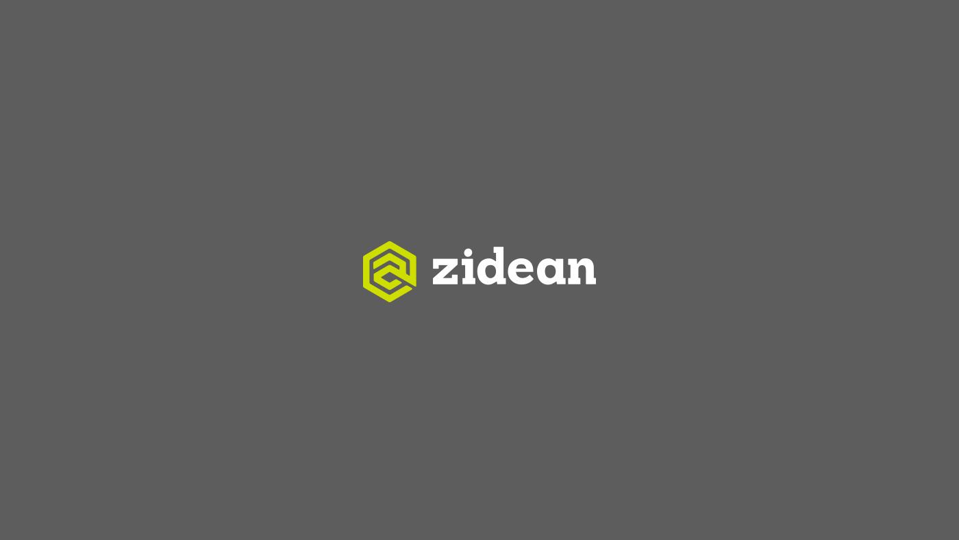 Zidean