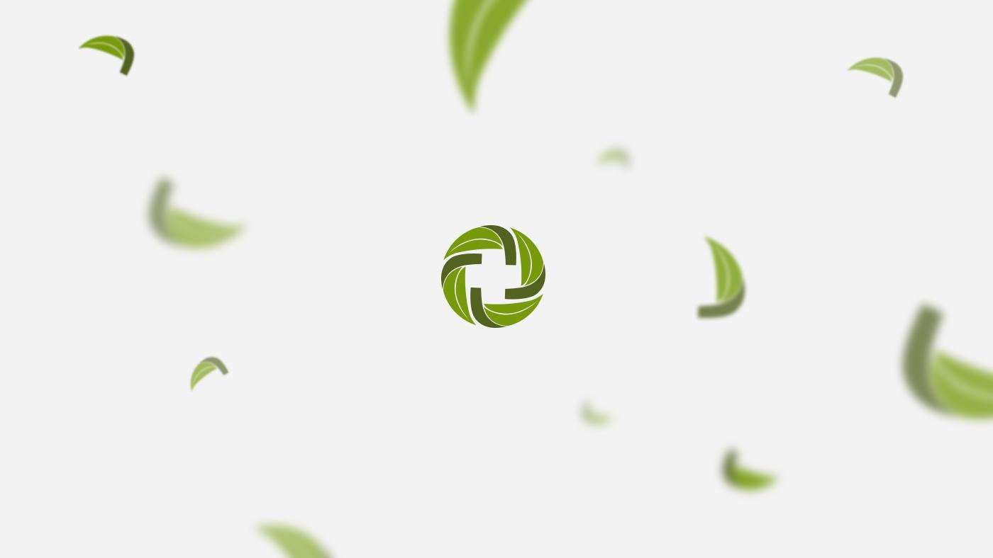 bratus-logo design-Lynnwood
