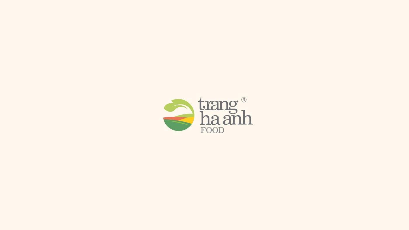 bratus-logo design-Trang ha anh