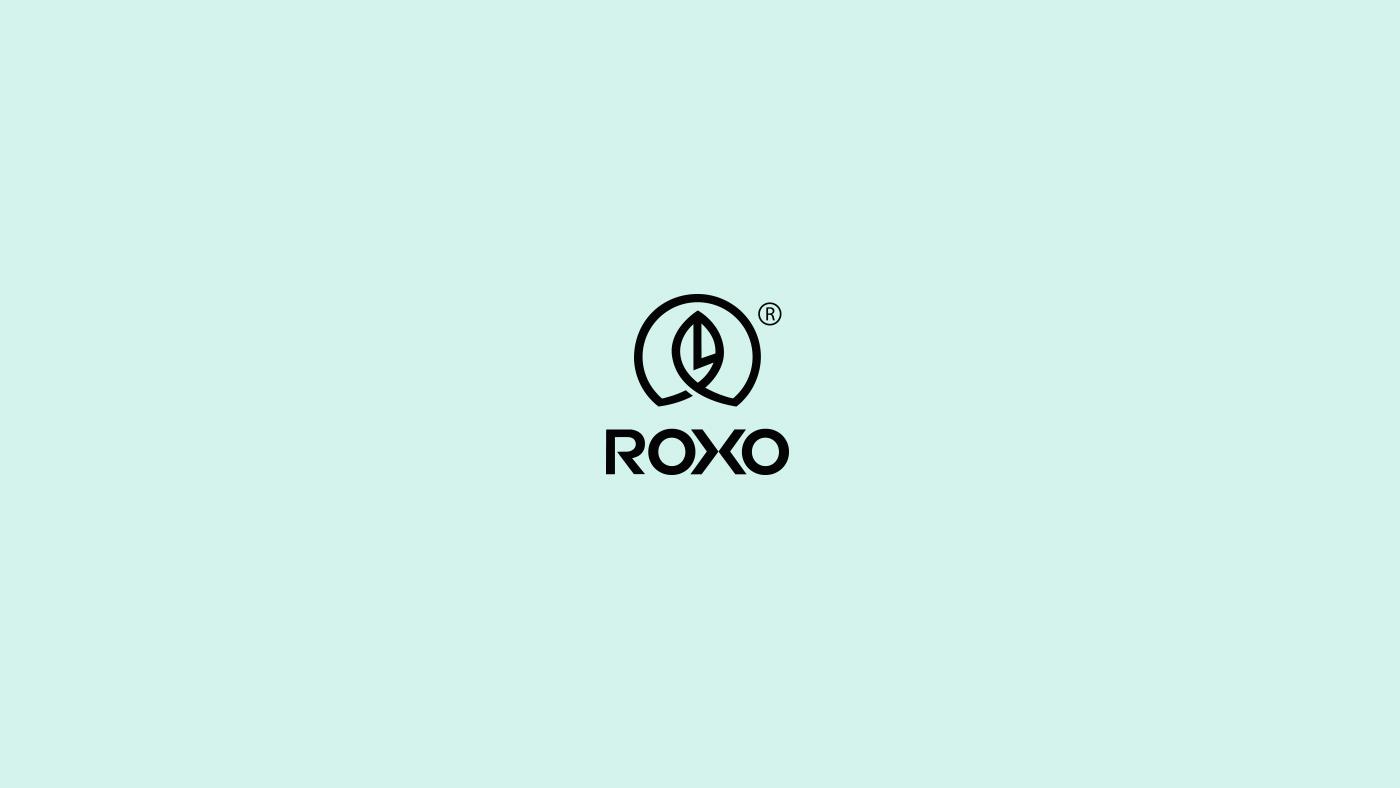 bratus-logo design-roxo