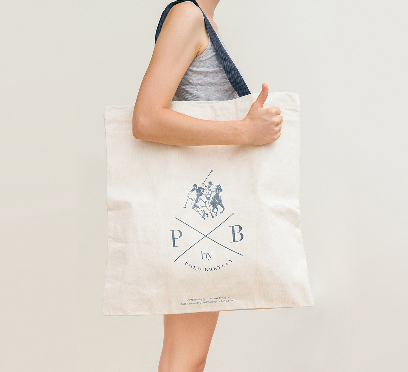canvas bag-fashion-bratus