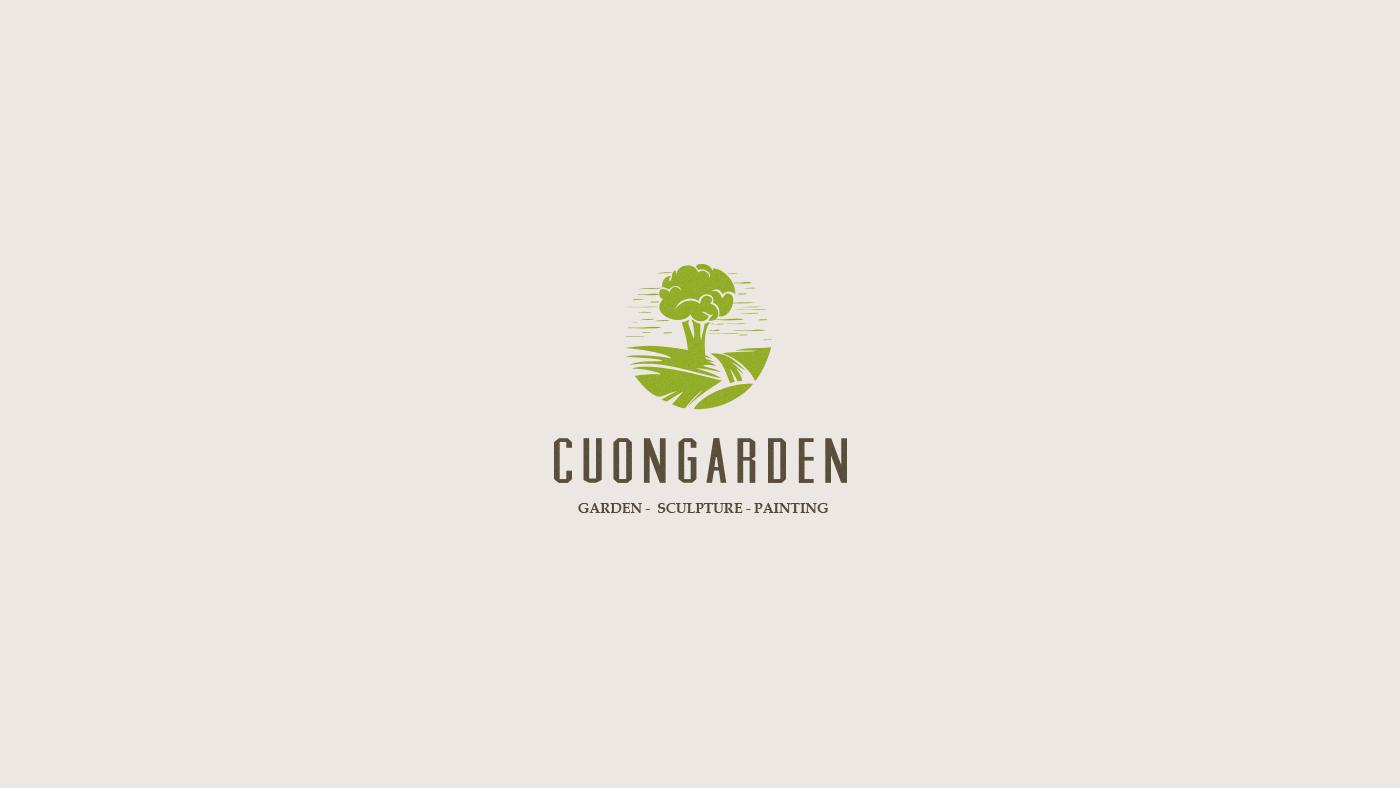 cuongarden