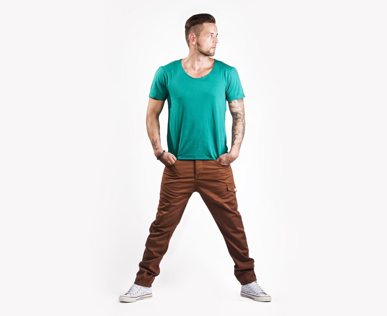 fashion-model