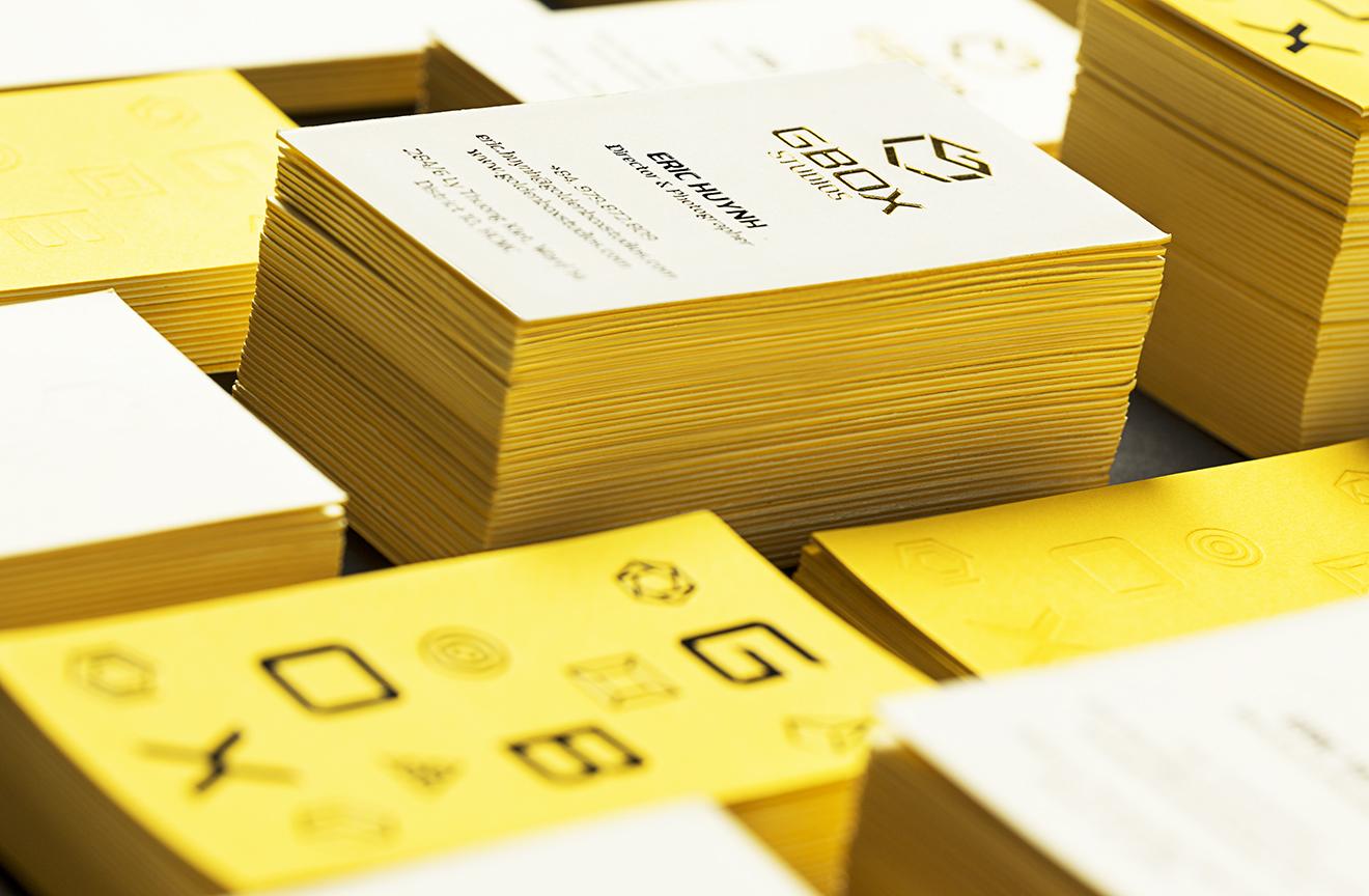 name card design-danh thiep