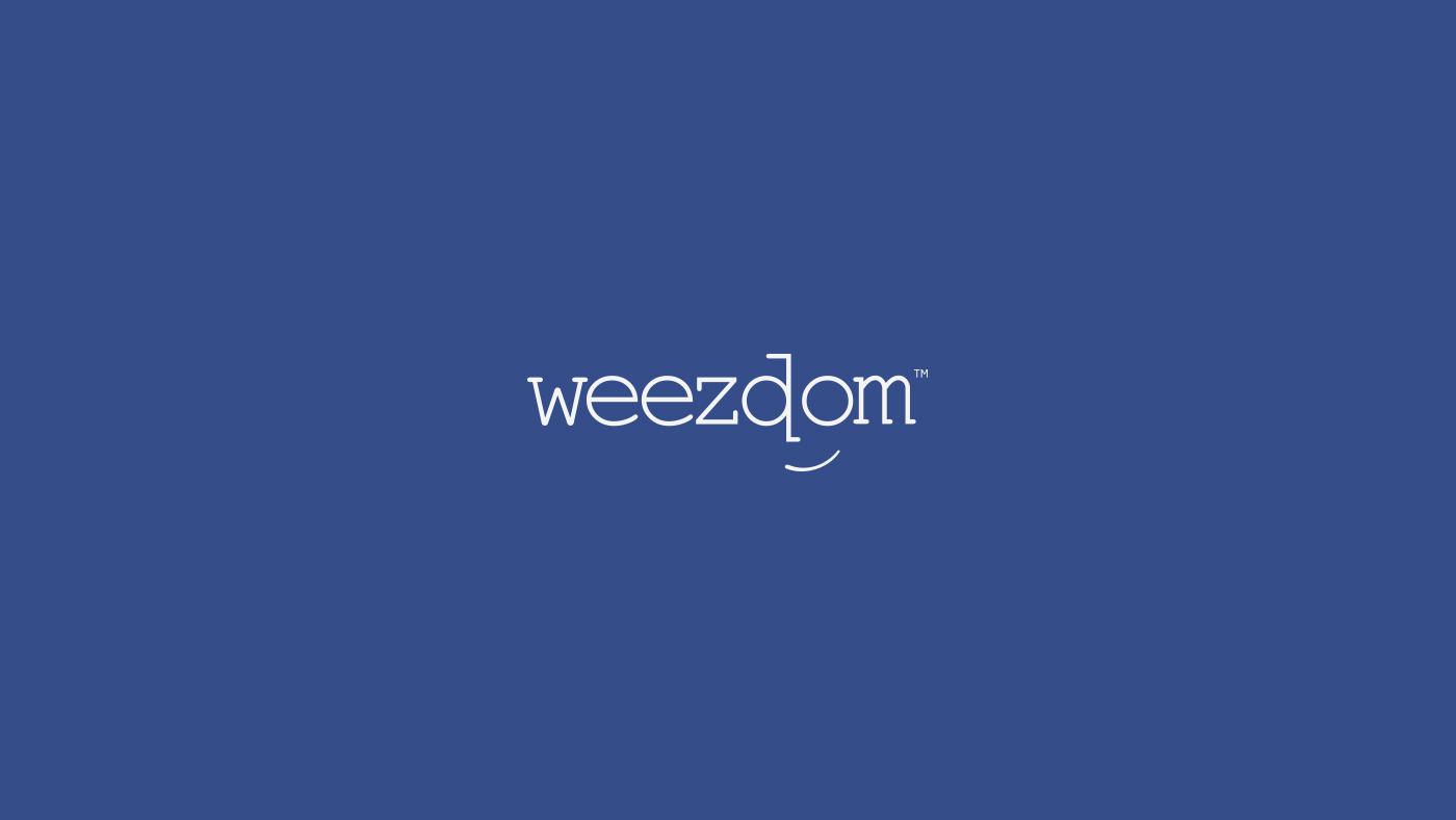 weezdom