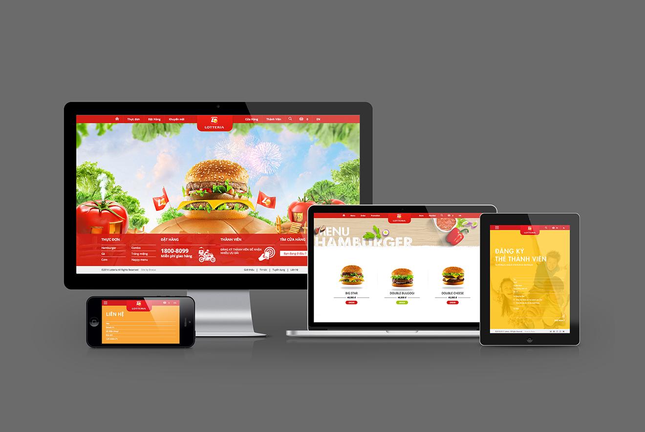 web Lotteria-bratus