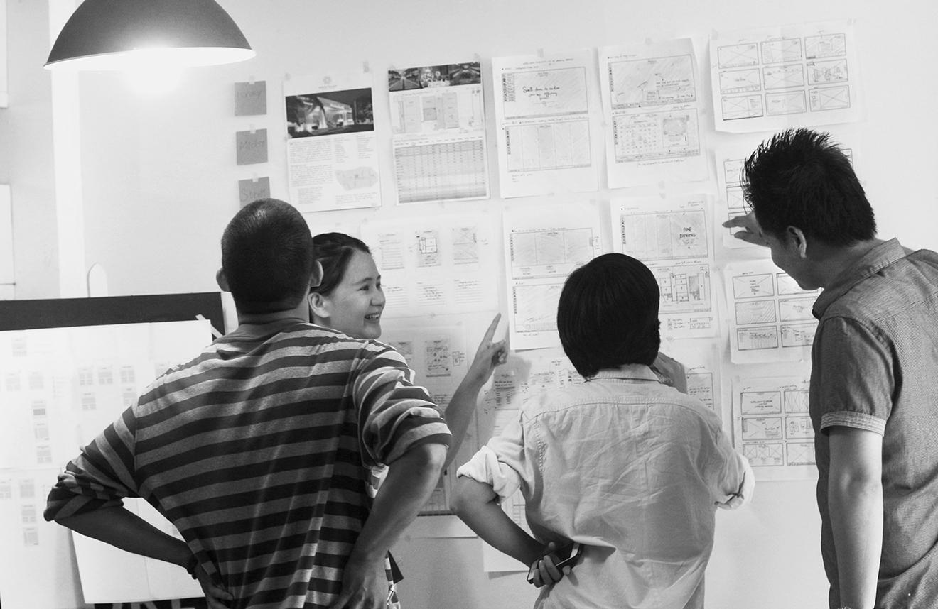 work process-cty bratus-agency bratus- top web design agency vietnam- digital agency vietnam