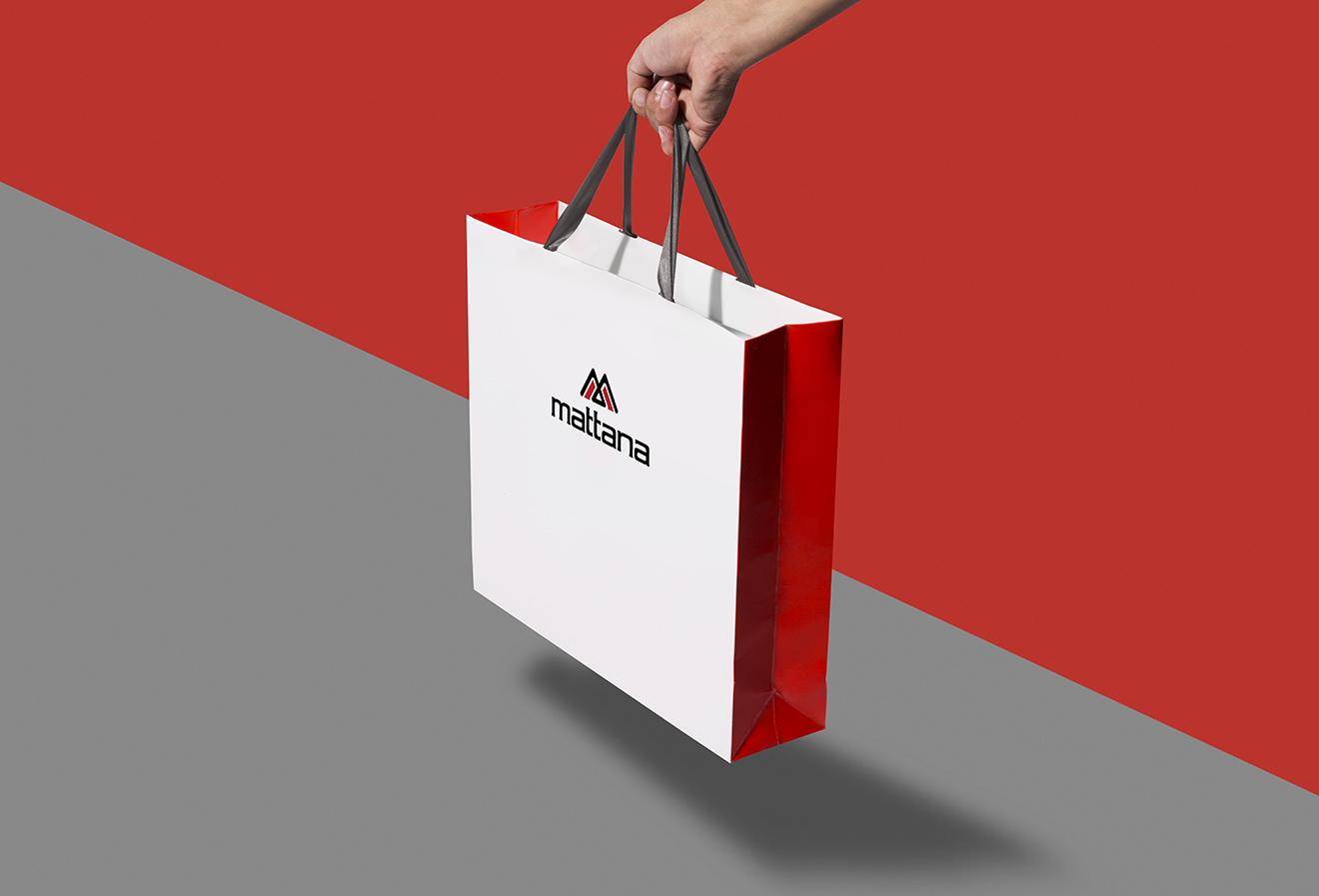 bag-mattana nha be-bratus-packaging