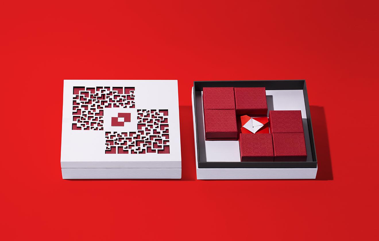 mid-autumn packaging-techcom bank-bratus
