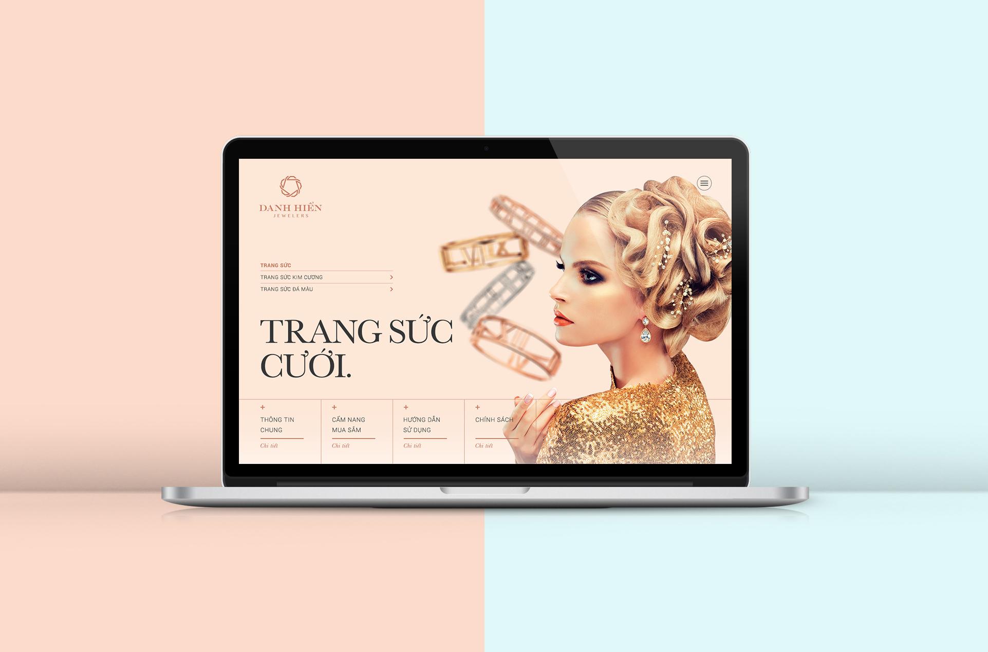 danh hien-cty bratus-web agency vietnam-web trang suc