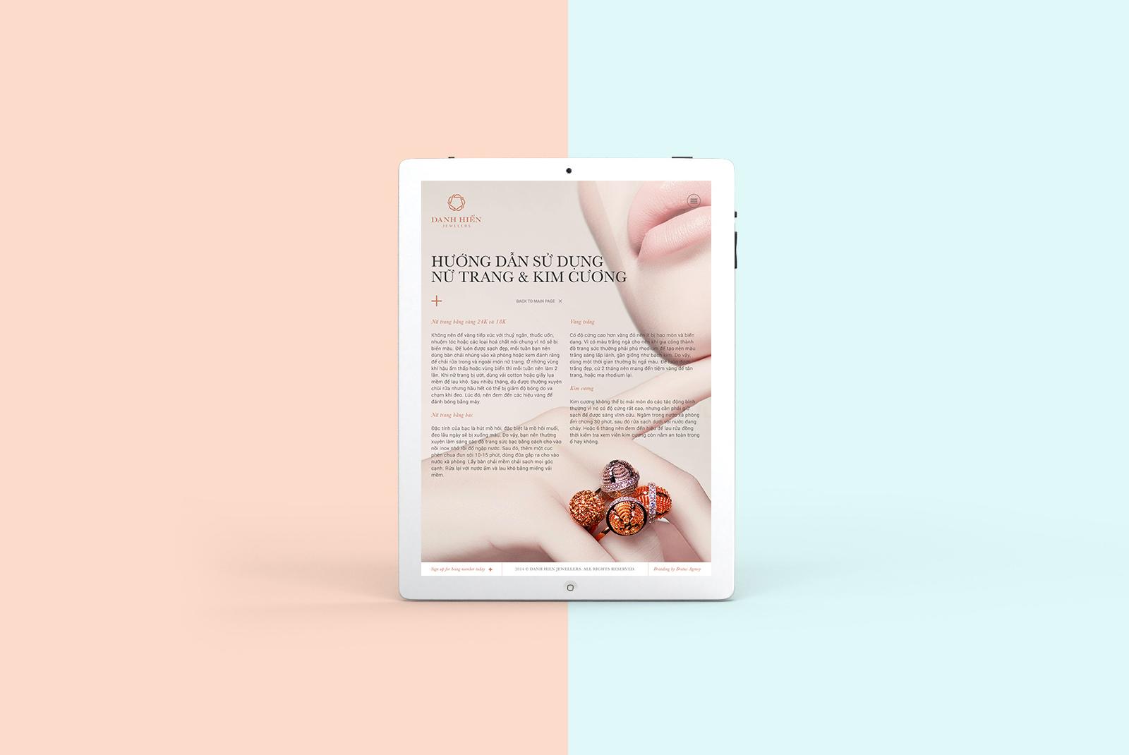 web design-Jewelry-responsive-bratus