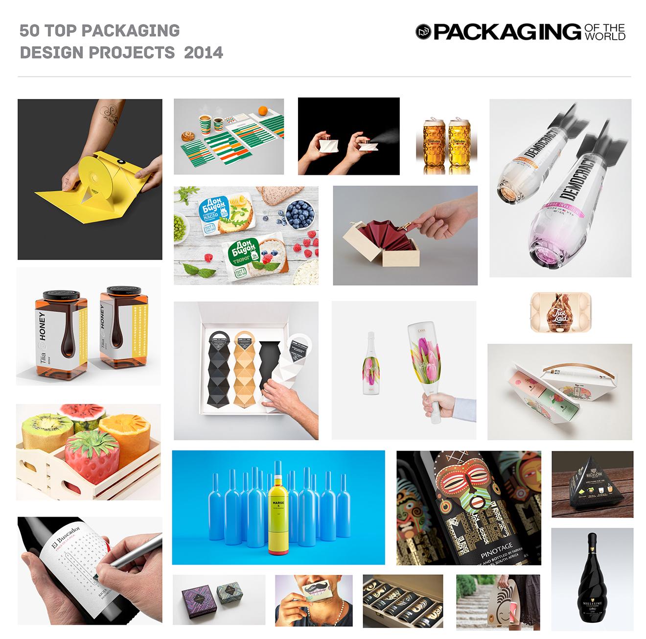 Top packaging 2014-best packaging design 2014-Gbox studios-bratus-branding agency vietnam