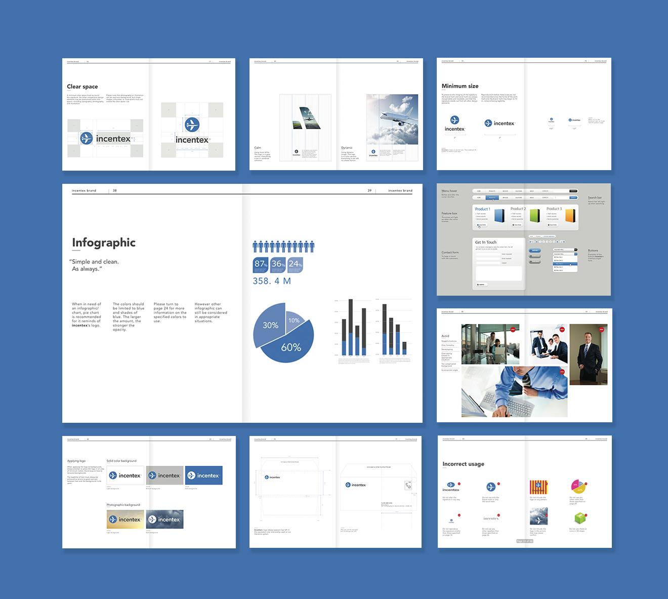 Brand guideline design-brand book-brand agency vietnam-bratus vietnam