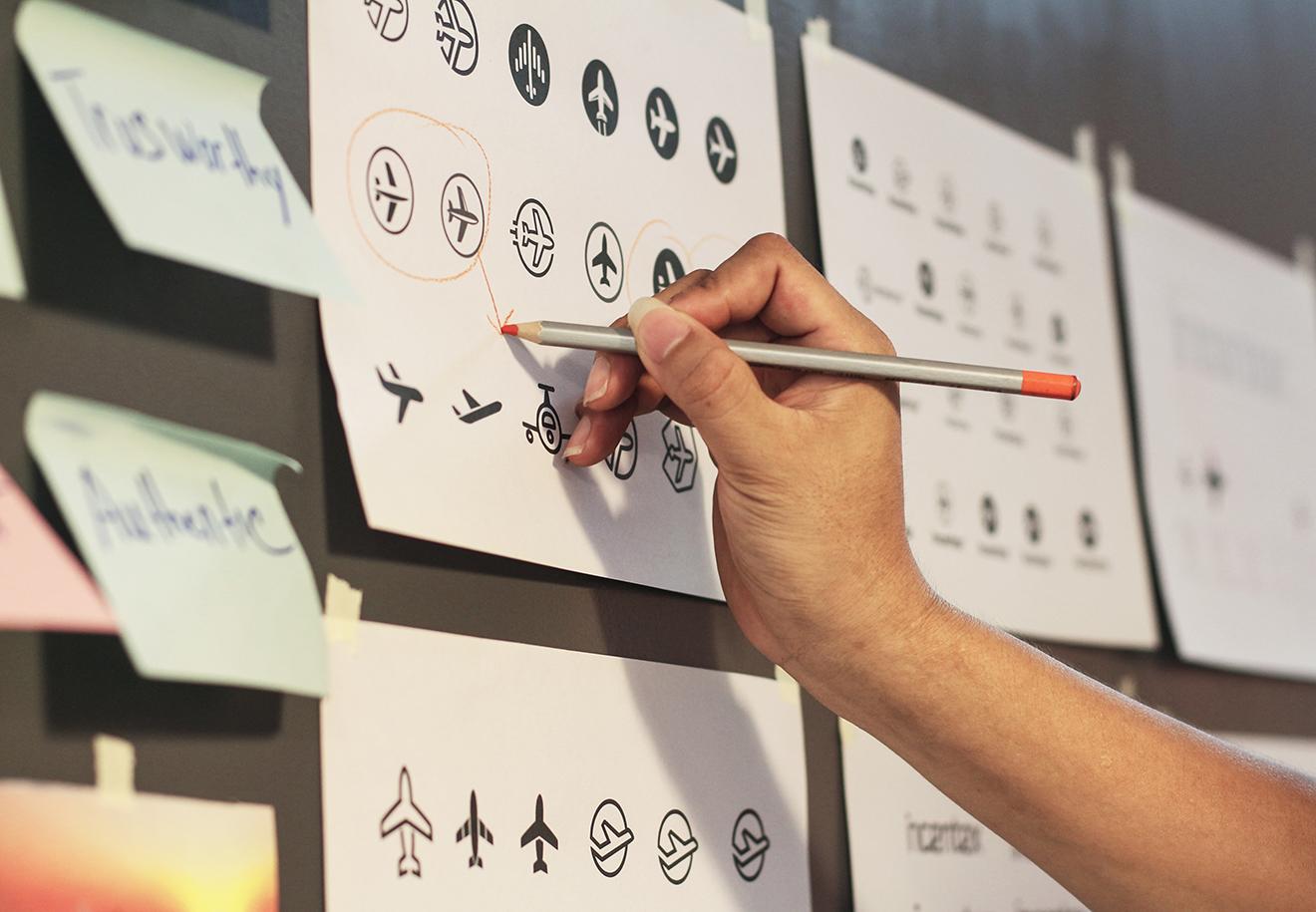 Cty Bratus- brand design agency in vietnam-jimmi tuan-bratus- brand identity process design