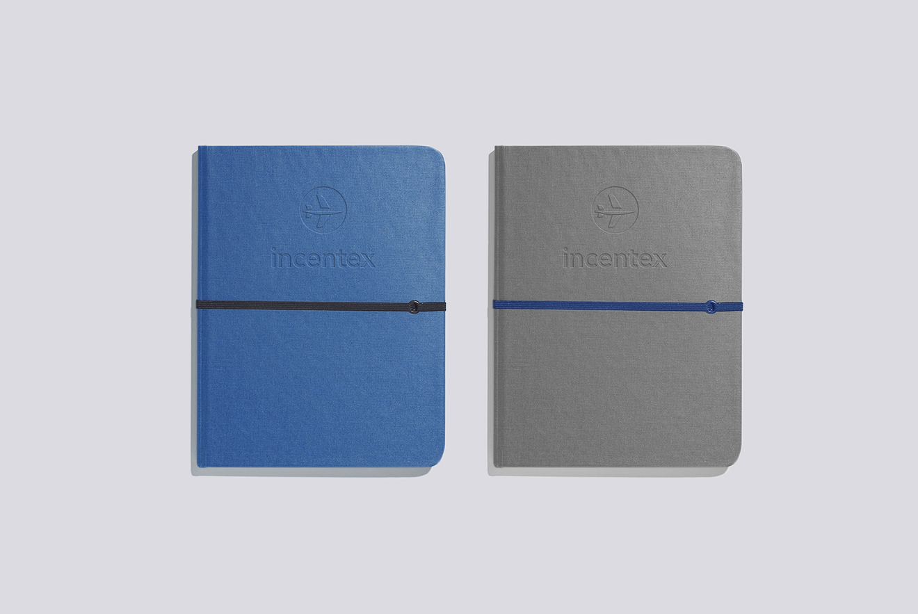 company notebook design-brand notebook-notepad design-bratus