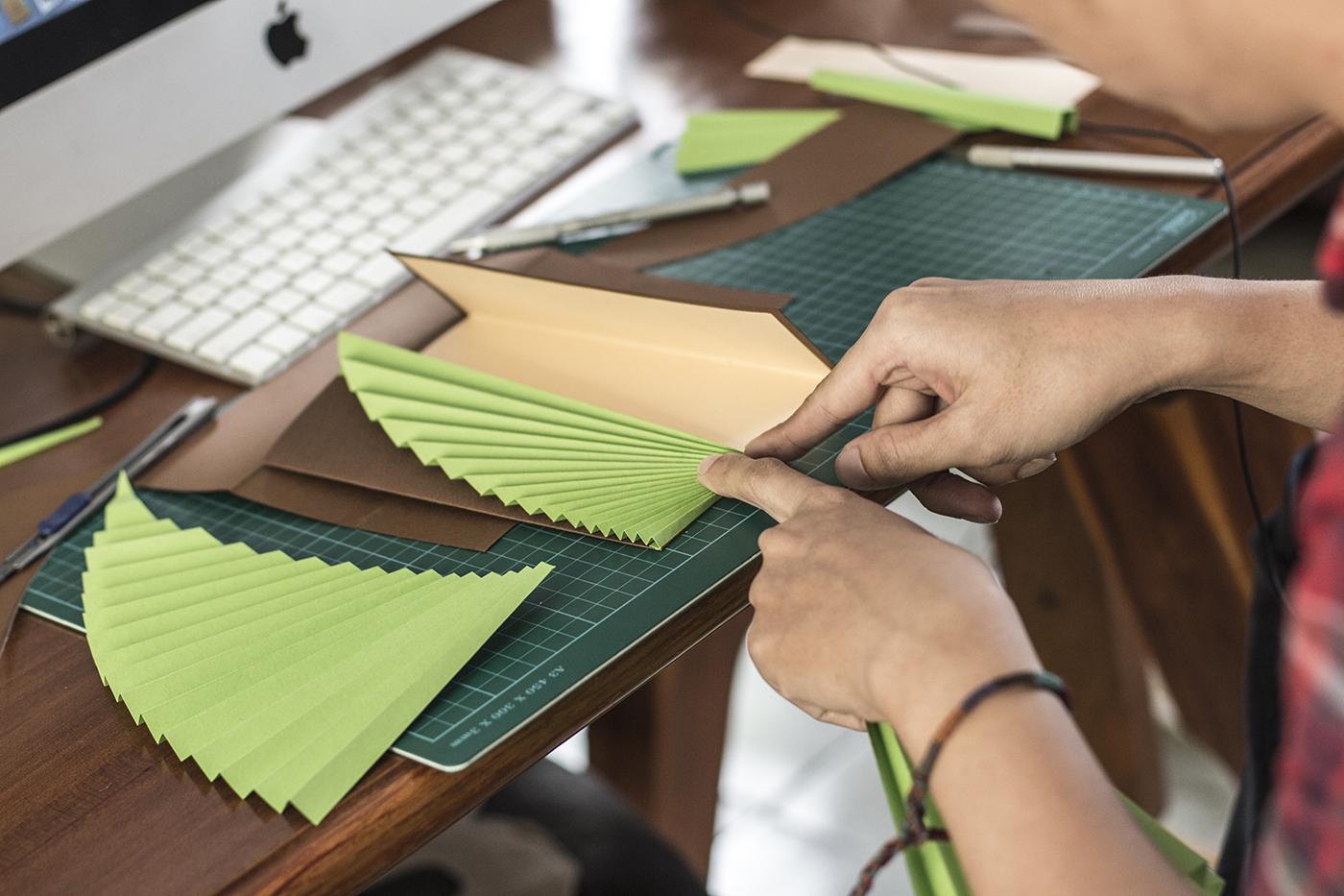 packaging design agency in ho chi minh-bratus agency
