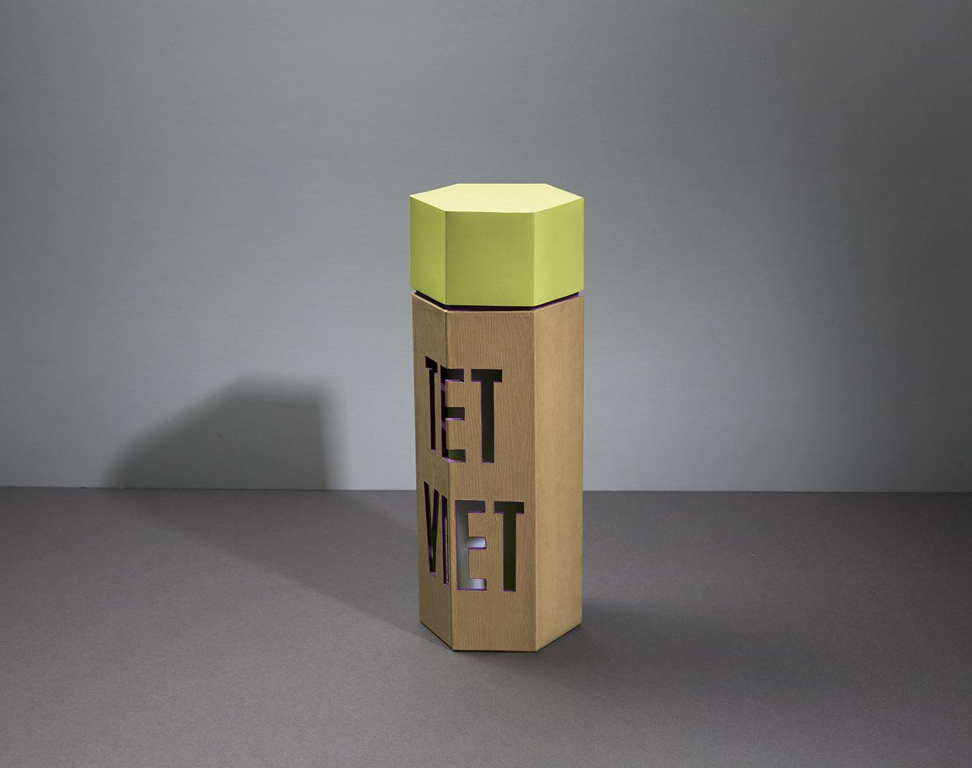 packaging-tet viet