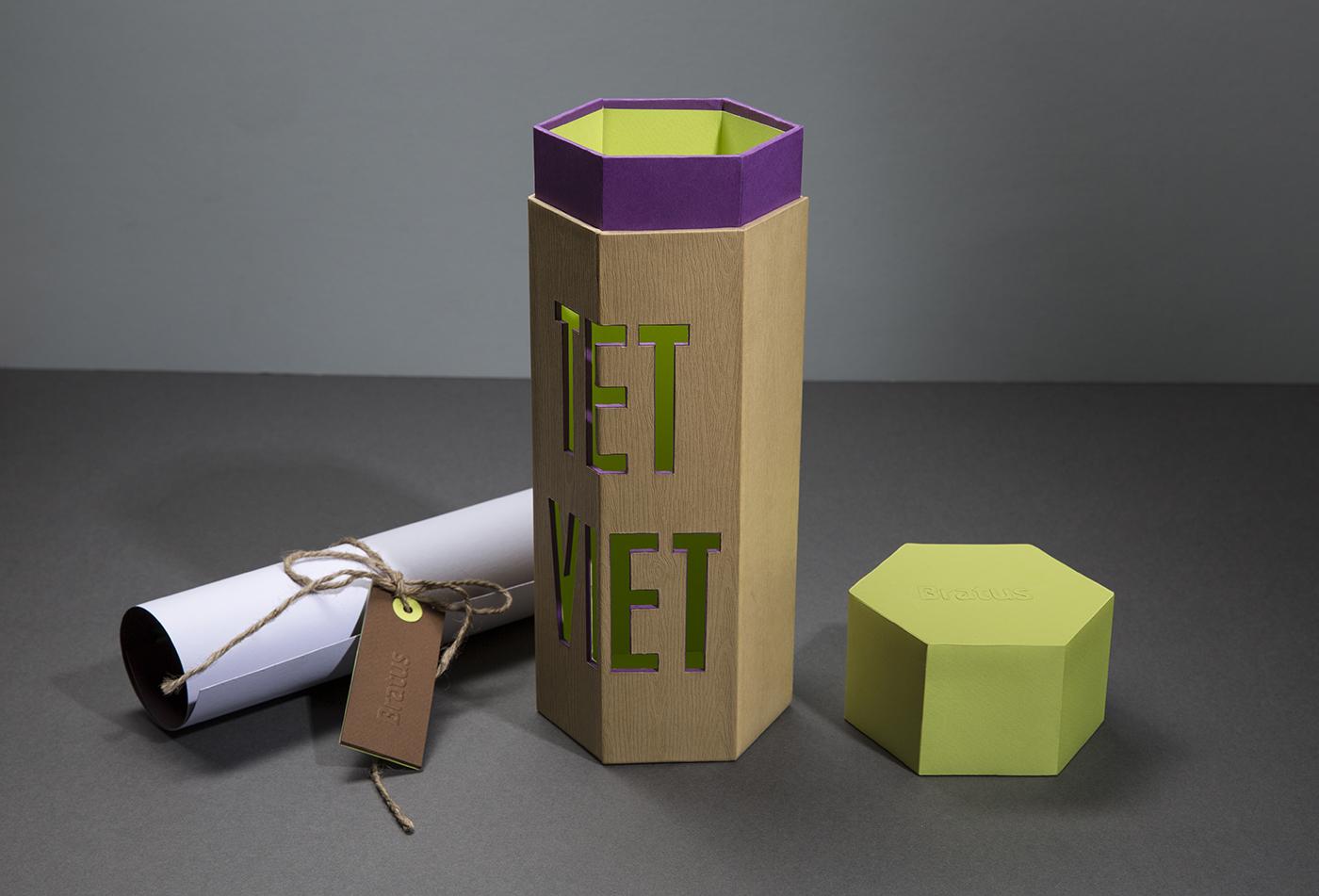 vietnam packaging design-bratus agency