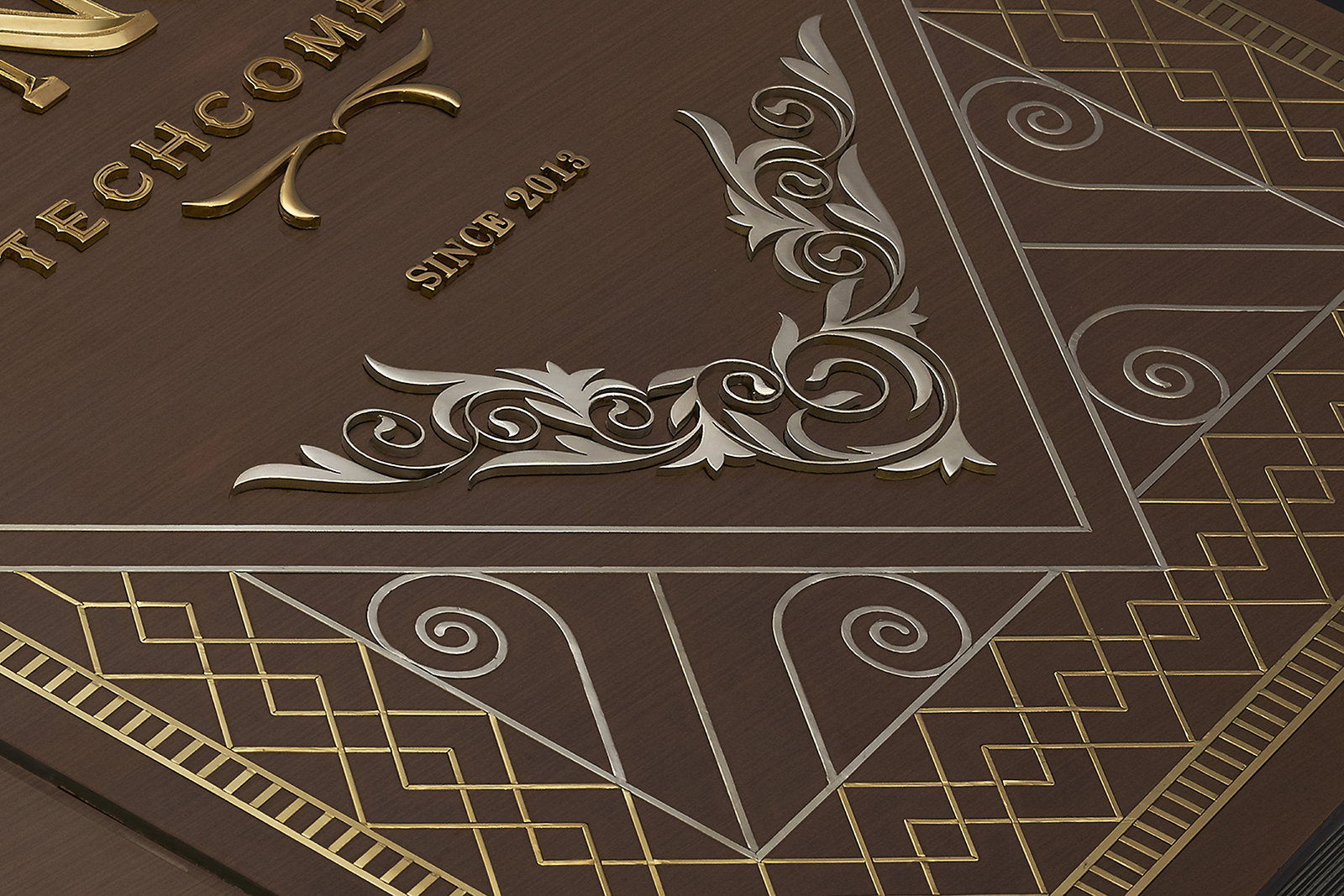 goldbook-detail