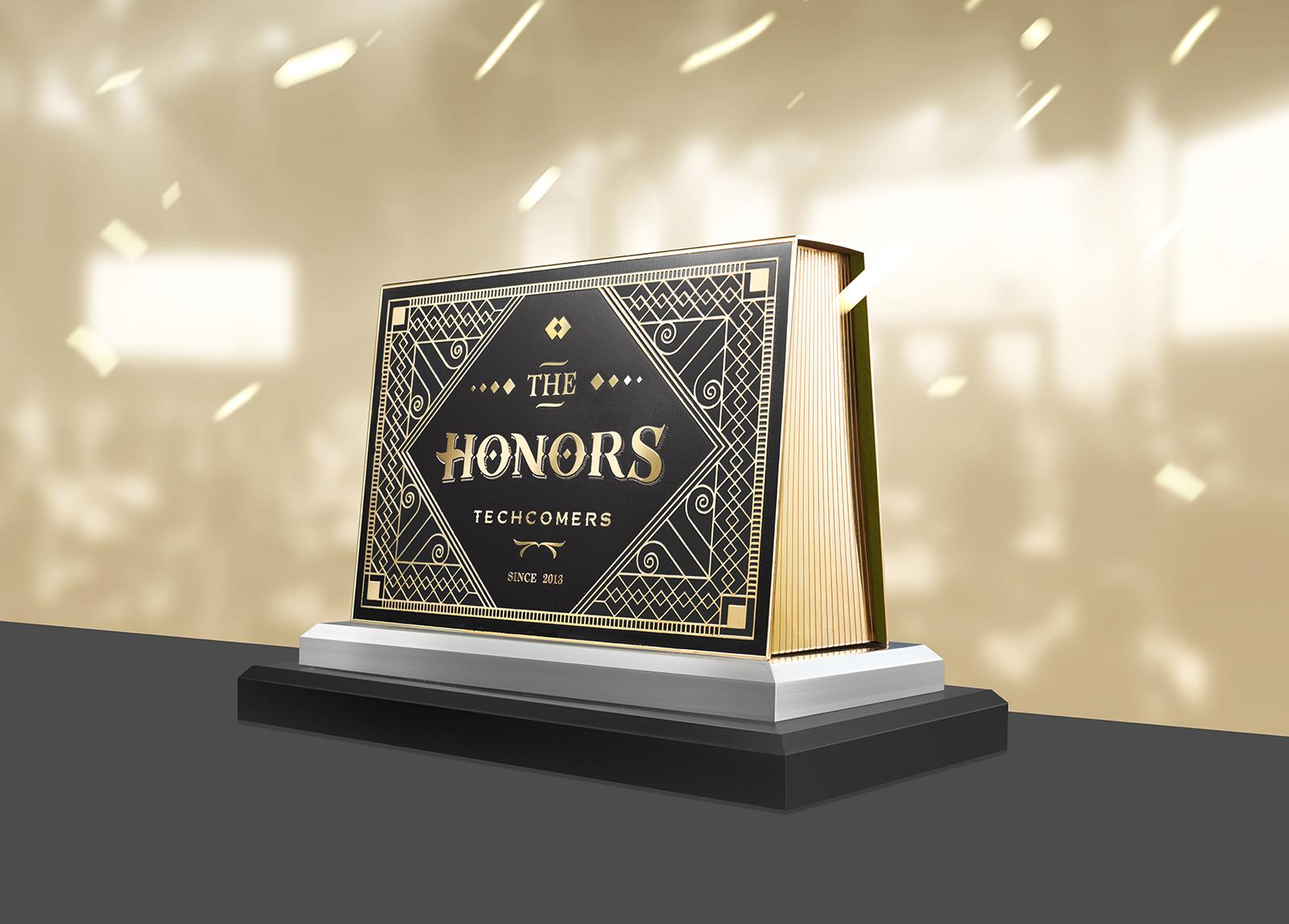 trophy-bratus-graphic designer vietnam-techcombank