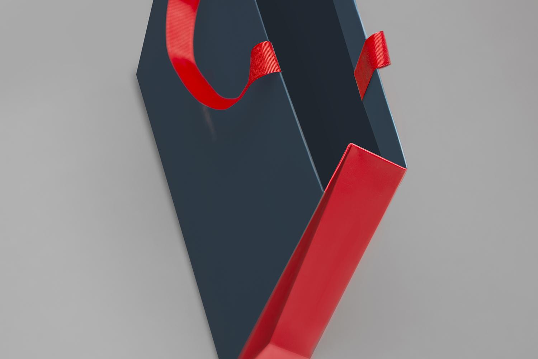 bag paper design-bratus