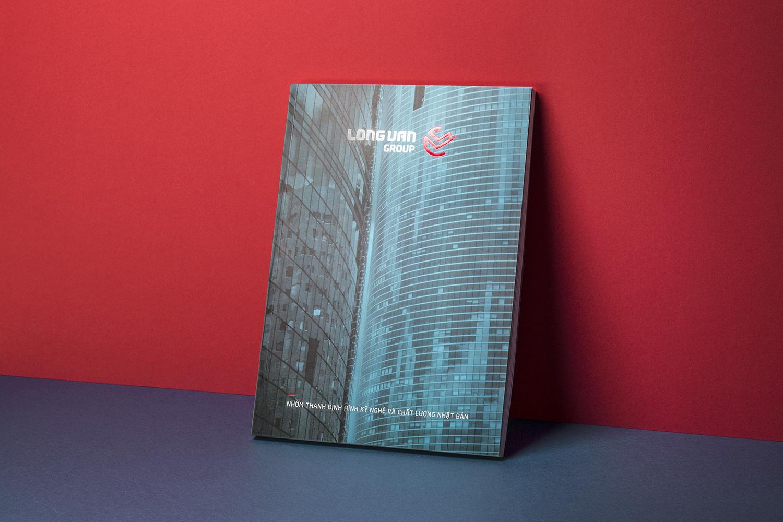 brochure-print design- an pham marketing