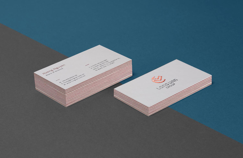 busines card inspiration-jimmituan-bratus