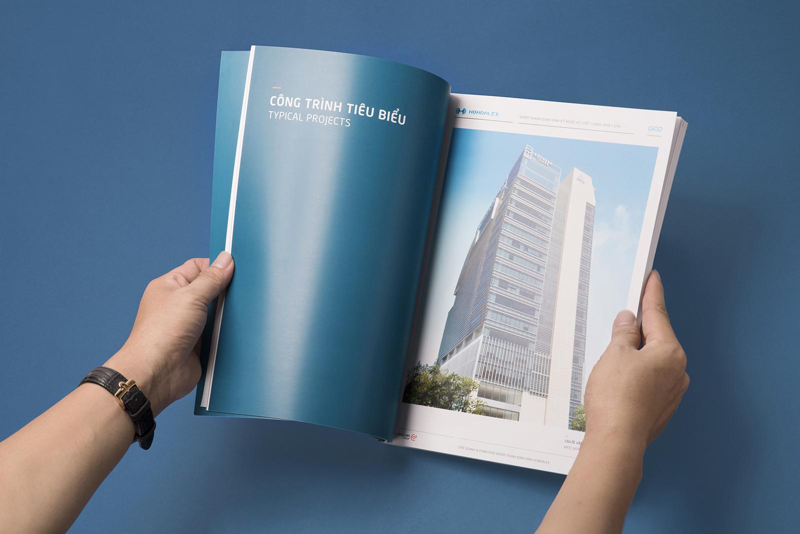 catalogue aluminum profile-bratus agency