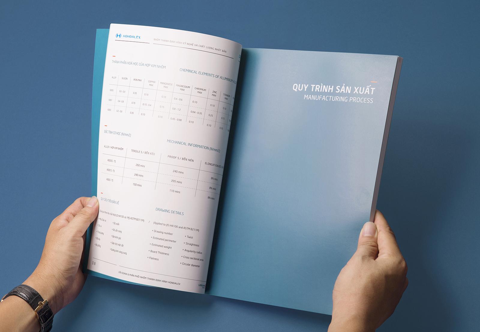 catalogue aluminum profile.jpg
