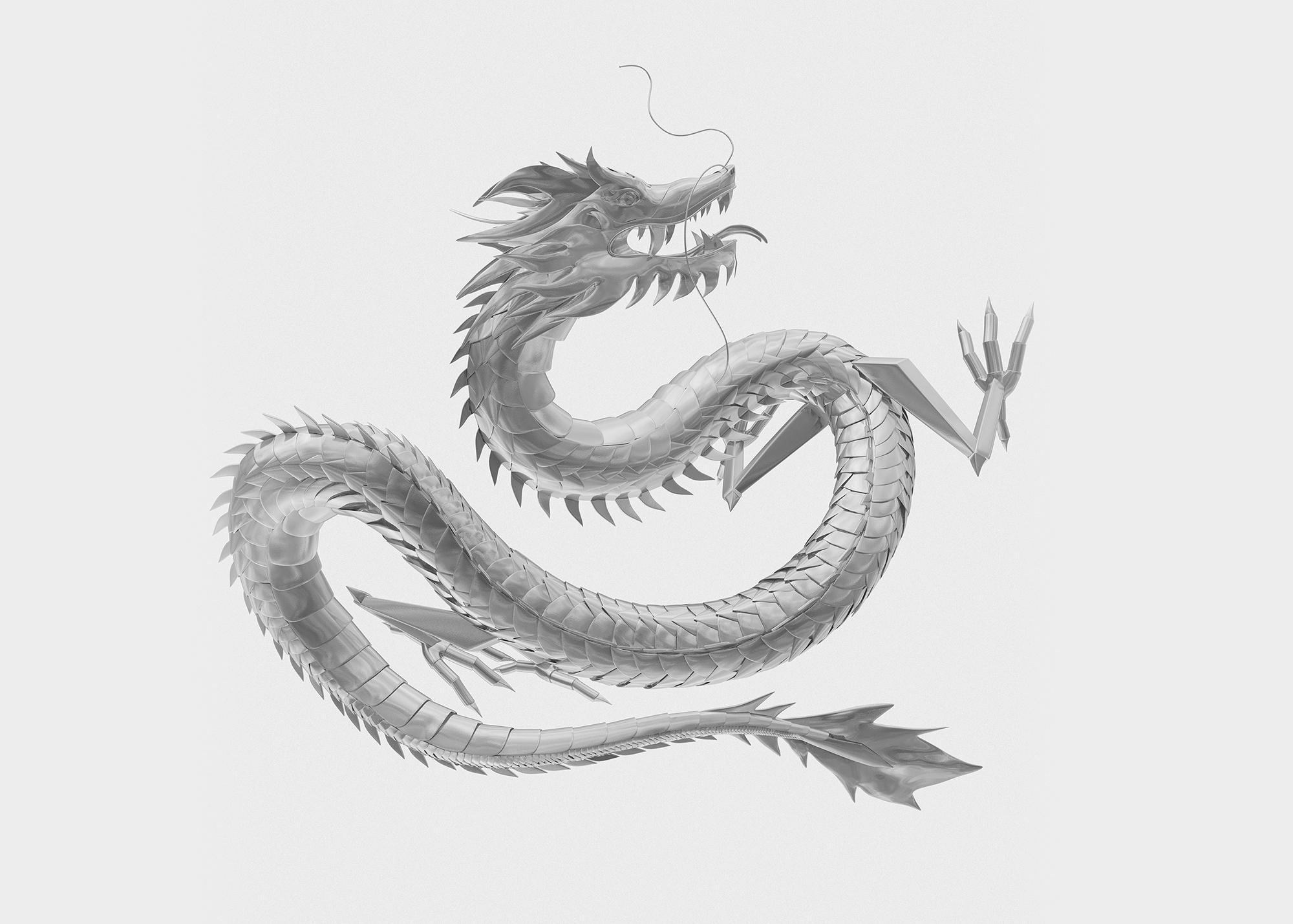 dragon 3d- rong viet nam-bratus