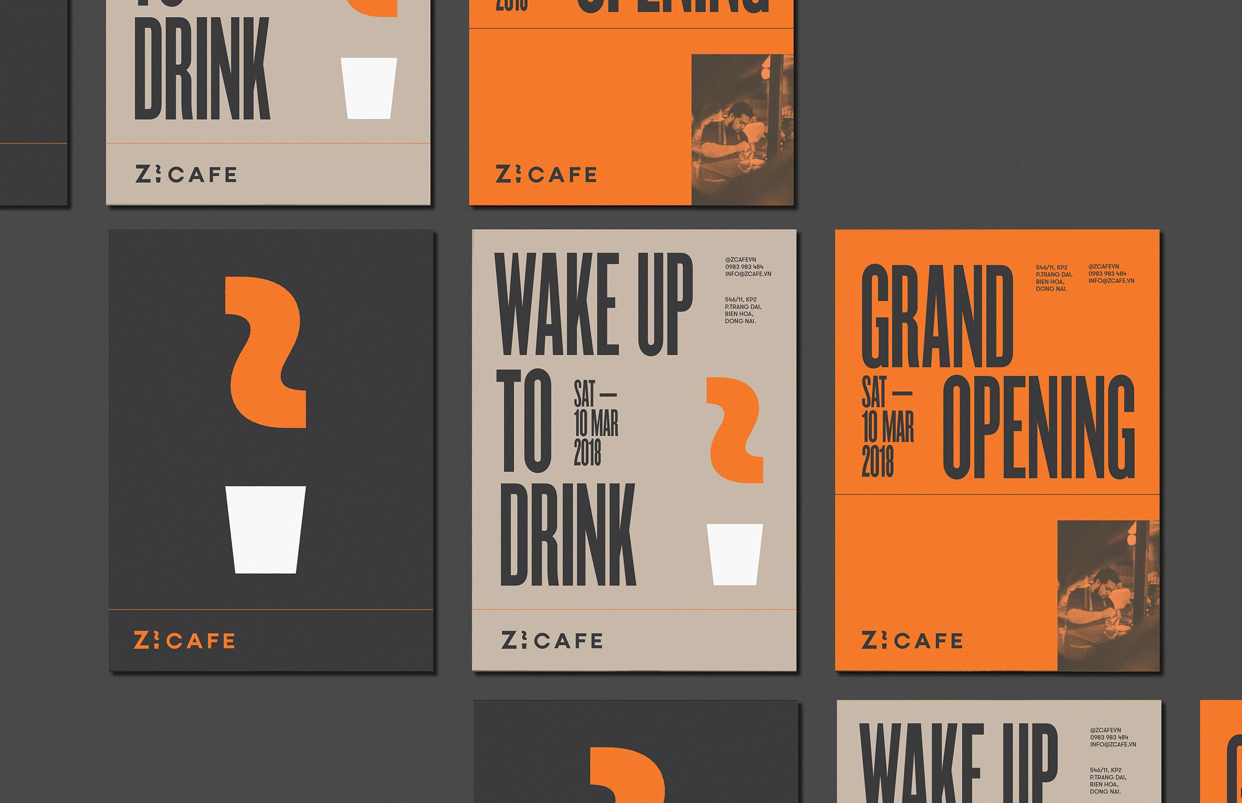 Z Cafe Bratus